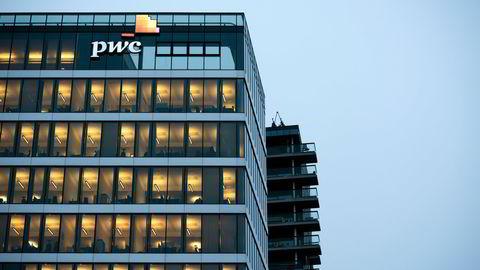 Finanstilsynet mener PwC i 2017 begikk flere brudd på revisorloven i forbindelse med revisjon av Bank Norwegians regnskap.