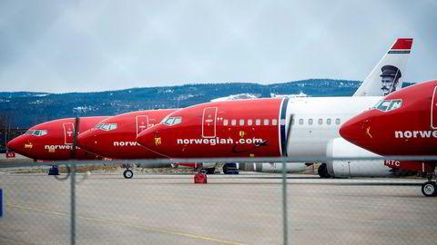 Hos Boeing er kommersielt press den bakenforliggende årsaken til to katastrofer med 737 MAX-fly. De amerikanske konkurransemyndigheter vil allikevel si at ulykkene skjedd i en periode med «sunn» konkurranse, skriver Jo Bjørn Skatval.