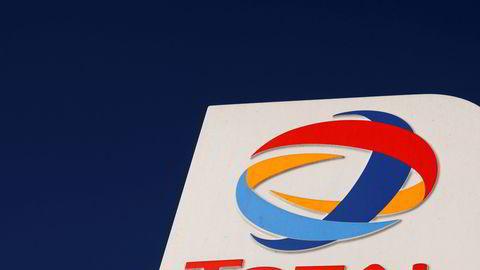 Det franske oljeselskapet Total melder seg ut av oljelobbyen American Petroleum Institute (API).