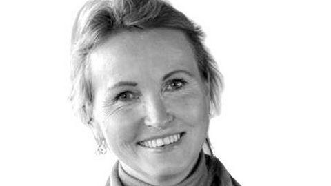 Anne Worsøe (52) Investor og porteføljeansvarlig i Bakken & Bæck. Tidligere direktør for forretningsutvikling i Oslotech og direktør for Innovasjon Norge i San Fransisco.