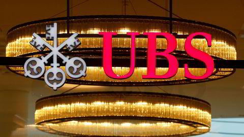 En undersøkelse gjort av den sveitsiske storbanken UBS viser at flere og flere bedrifter i eurosonen vurderer å kutte i både kapasitet og investeringer som følge av brexit.