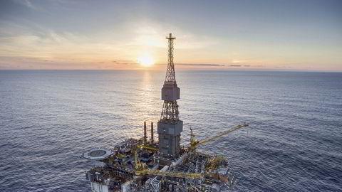 Flere plattformer kan bli stengt ned i forbindelse med oljestreiken.