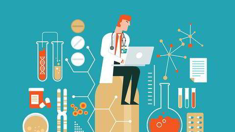 Hvert år publiseres 2,5 millioner vitenskapelige artikler med ny viten, men falske kvalitetsmål undergraver kvaliteten, skriver artikkelforfatteren.