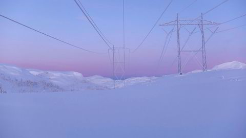 Økt kraftpris gir økte inntekter til kraftprodusentene i Norge – mer skatteinntekter og utbytte til stat og kommuner, skriver NVE-sjef Kjetil Lund i innlegget.