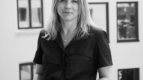 Ragnhild Imerslund er Norges nye ambassadør til Mexico: – Jeg har sett at mange ting har kommet til meg raskere enn jeg hadde trodd