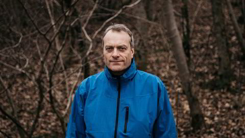 Christian Selmer er endelig frikjent i Høyesterett