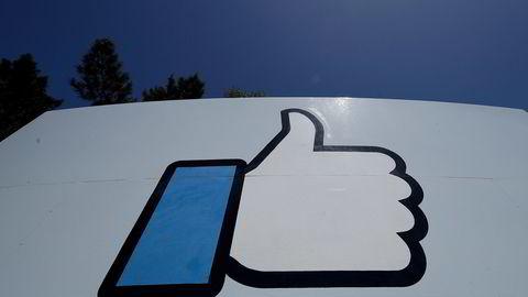 Den nye loven ble endret i siste liten og pålegger ikke lenger Facebook, Google og andre nettplattformer å betale for å dele alt nyhetsinnhold. Endringene åpner for at nettgigantene kan inngå egne avtaler med utvalgte mediebedrifter.
