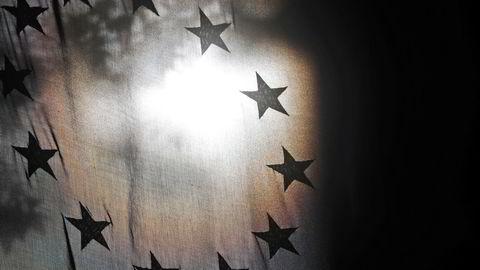 EUs nye klimapakke: Som ikke-medlem er det ekstra viktig at vi argumenterer «europeisk», skriver Barth Eide