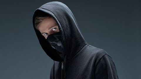 Anonym. Alan Walker er en av norgeshistoriens mest populære musikere. Debutplaten hans viser hvorfor, men mangler også noen løft.