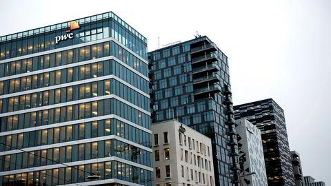 Holdningene til bærekraftig forretningsvirksomhet er bedre enn det funnene i PwCs spørreundersøkelse blant verdens konsernsjefer peker mot, ifølge Aase Aamdal Lundgaard i Deloitte.