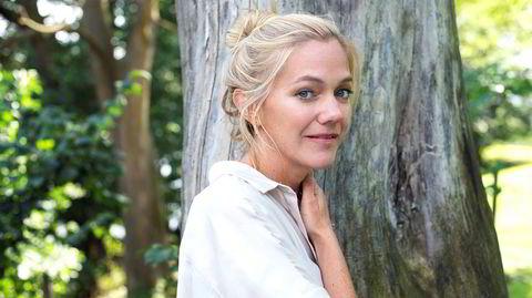 Man leser ikke Maja Lunde for minneverdige språklige formuleringer, men for helhetsbildet, skriver DNs bokanmelder.