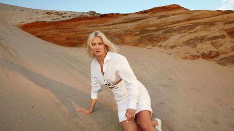 Astrid S har siden 2014 gitt ut fem ep-er og en strøm med singler, men Musikk-Norge har like fullt ventet utålmodig på debutalbumet. Nå er det her.