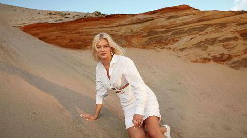 Plateanmeldelse: Astrid S, hvor ble det av deg i alt i mylderet?