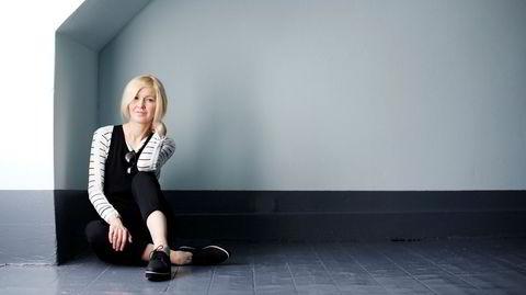 Borte. Charlott Pettersen ivret for gode barneklær og grunnla den populære strikkevirksomheten Ministrikk. I juni for to år siden valgte hun å ta sitt eget liv.