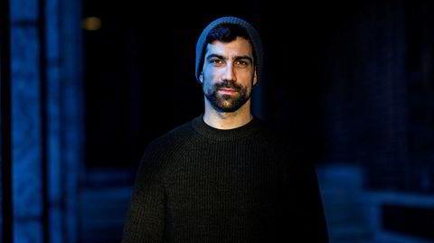 Forfatter Zeshan Shakar er ute med sin andre roman, men «Gul bok» mangler den sterke litterære drivkraften til «Tante Ulrikkes vei».