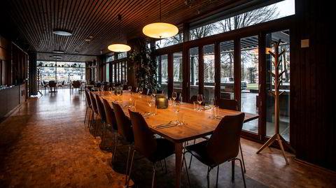 Oslo-baserte Lava-gruppen er kokkedrevet av noen av Norges mest kjente kokker, med Michelin-berømte Even Ramsvik i spissen. Med Stasjonen tar de sitt første steg ut av Oslo-området.