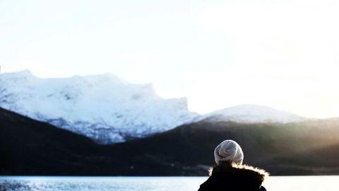 Tysfjord-saken ble noe så sjeldent som en samisk nyhetssak på den internasjonale agenda. Samtidig berører saken undersøkende frilansjournalistikk i landet vårt.