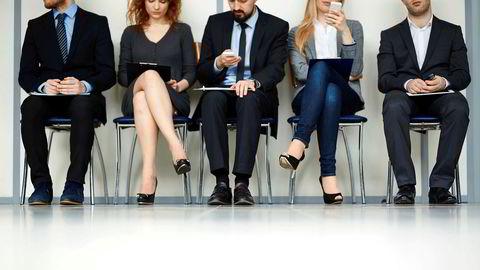 Oppsigelser underkjennes og begrunnes med at arbeidsgiver enten ikke har prøvd lenge og grundig nok, eller at arbeidsgiver ikke har gitt arbeidstager tilstrekkelig opplæring, skriver innleggsforfatterne.
