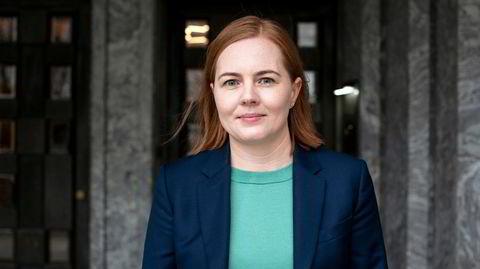 Konsulent-toppsjefen innførte ny rekrutteringsmetode – får ikke se søkernes cv: – Vi har vært for firkantet