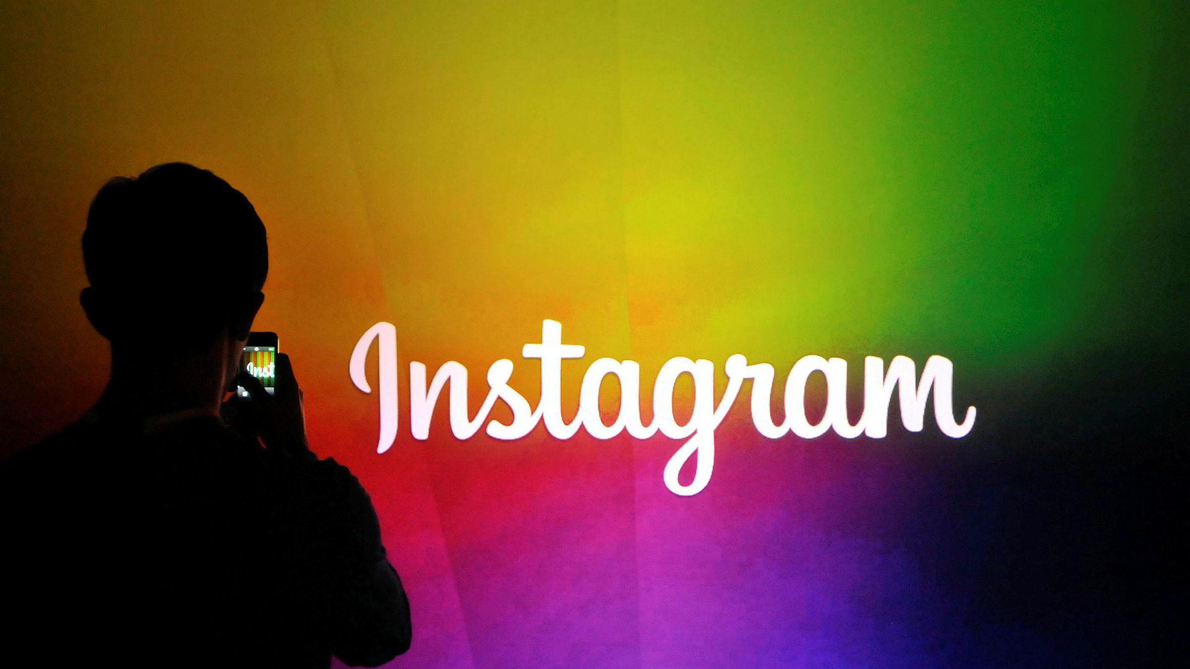 Instagram tar opp kampen mot falsk informasjon og feil i bilder globalt.
