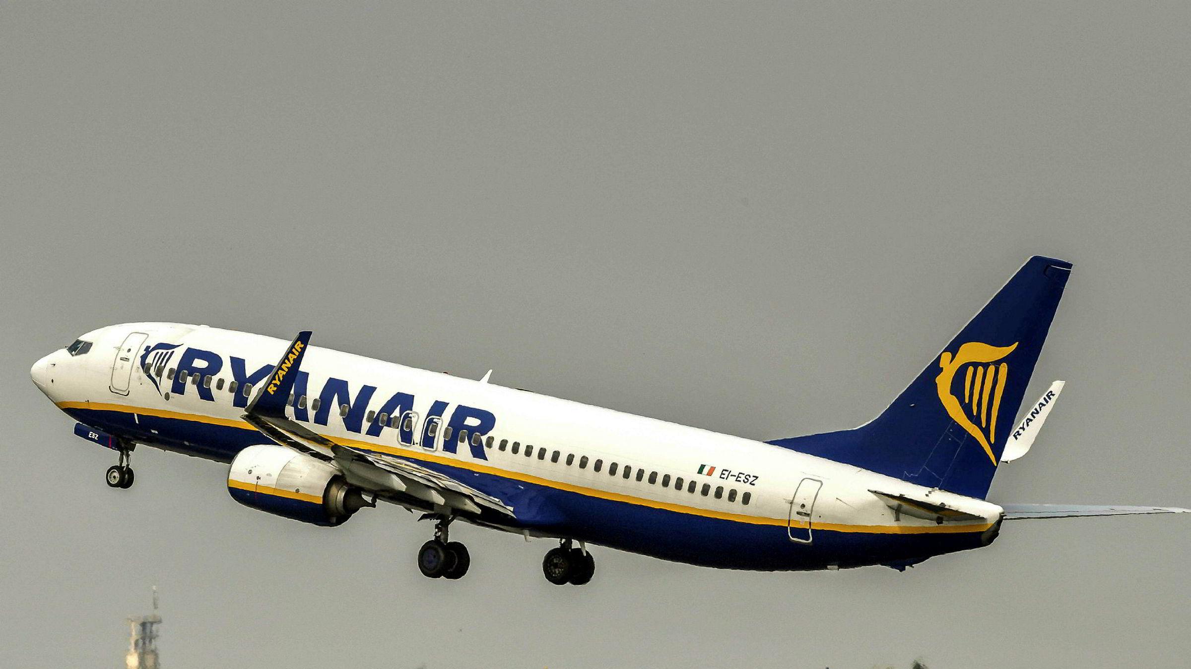 Torsdagens kjennelse innebærer at Ryanair ikke kan kreve at liberale irske arbeidslover gjelder for kabinansatte som har base i Belgia.