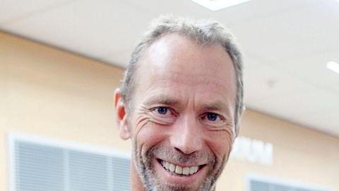 Etter dagens milliardkjøp har investor Ivar Tollefsens eiendomsselskap Heimstaden kjøpt eiendom for 50 milliarder kroner så langt i år.