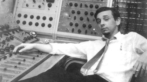 Phil Spector (1939–2021): Det forrykte geniets tid er omme