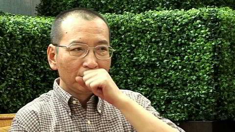 Kina avviser al kritikk, og hevder de har gjort det som var mulig i forbindelse med behandlingen av Liu Xiaobos kreftsykdom.