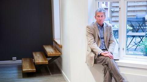 Advokat Helge Hjort har forsvart klienter i mange Nav-saker. Mange arbeidsløse har gått glipp av dagpenger de rettmessig hadde krav på, skriver han i innlegget.