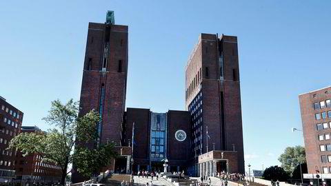 Mye tyder på at andre enn Oslo kommune er flinkere på boligforvaltning.