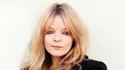 Tegn i tiden. Den amerikanske artisten Jessica Pratt er aktuell med nytt kritikerrost album, «Quiet Signs», og gjester Norge 19. mars.