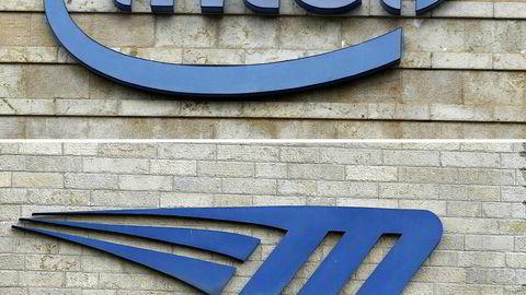 Amertikanske Intel kjøper israelske Mobileye for rekordsum.