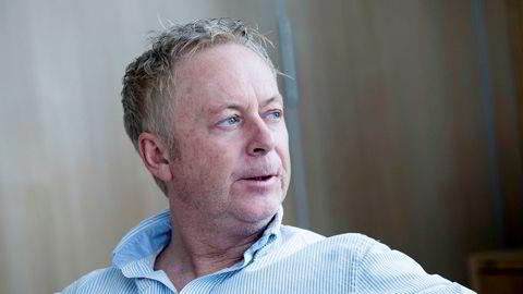Jonny Enger er dømt for totalt 1.080 brudd på arbeidsmiljøloven og ble i Høyesterett dømt til 120 dagers fengsel.