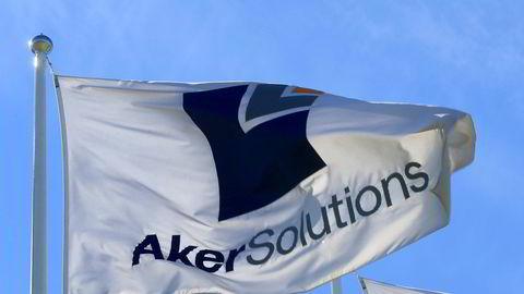 Ifølge Reuters-kilder undersøkes Aker Solutions for å ha kommet med falske uttalelser i forbindelse med selskapets omgang med det statlige energiselskapet Petronas i Malaysia.
