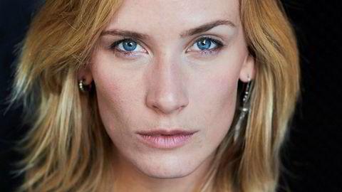 En pistol mot pannen under et ran i New York endret alt for toppmodell Aleksandra Ørbeck-Nilssen