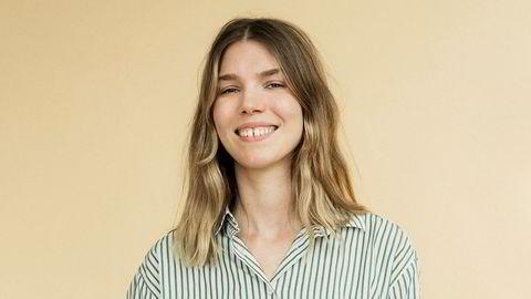 Nettskjønn. Maja Hattvangs Cabinet utforsker og anmelder hud-, hår- og kroppspleie.