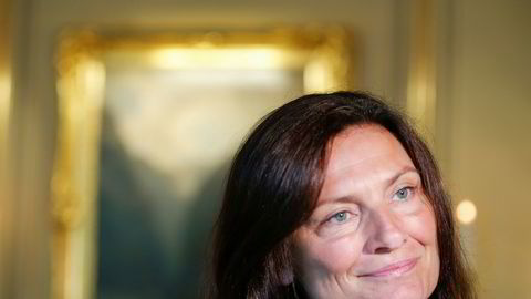 Libe Rieber-Mohn