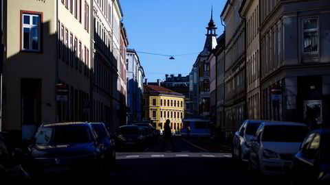 Enda lavere beskatning av boligeiere er usannsynlig. Boligbeskatningen er allerede lav jevnt over, selv om den er betydelig for dem som flytter, skriver Henning Lauridsen.