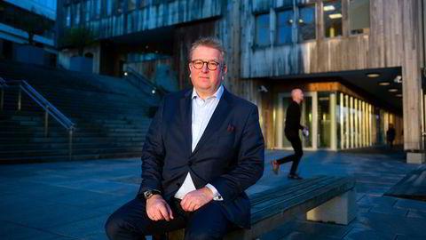 – Jeg er overrasket over at konkurransedirektøren fremsetter påstander som ikke er korrekte, sier Remas advokat Helge Stemshaug.