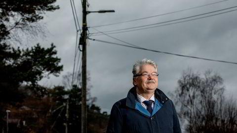 Bildet er mer sammensatt enn det direktoratet formidler om stråling fra trådløs teknologi, skriver Schjødt-partner Hugo P. Matre i innlegget.