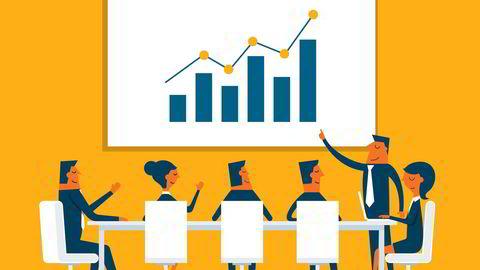 Ansatteide bedrifter viser seg å ha bedre innovasjons- og omstillingsevne, skriver Sven Eide.
