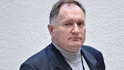 Tidligere forsvarssjef Sverre Diesens forsvarsøkonomiske jernlov kan ikke alene forklare problemet, skriver Tormod Heier i dette svarinnlegget.