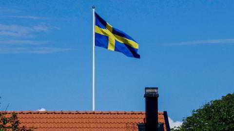 Hytteeierne som saksøkte staten for å slippe karanteneplikten etter å ha overnattet på hytta i Sverige, tapte ankesaken i Borgarting lagmannsrett.