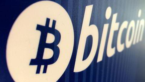 Gull er også ei interessant samanlikning med Bitcoin i graveprosessen, skriv artikkelforfattaren.