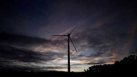 – Verden investerer ikke nok for å møte fremtidige energibehov, og usikkerhet knyttet til politikken og etterspørselen fremover gir stor risiko for en volatil periode fremover i energimarkedene, skriver IEA.