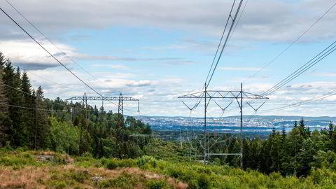 Fjordkrafts søksmål mot staten bør reise noen spørsmål hos aksjonærer som er opptatt av samfunnsansvar, skriver Inger Lise Blyverket.