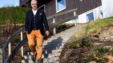 Advokat og leder av konkursprosessen i Norwegian, Håvard Wiker, skal fredag telle opp stemmer for redningsplanen, og det antas å være en formalitet å få det godkjent. Norwegian er reddet av en helt ny lov i korona.