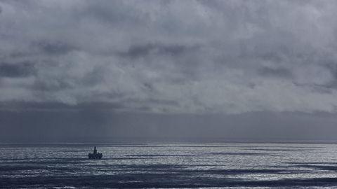 Mandagens stortingshøring om oljeskandalen Barentshavet sørøst må lede til en opprydding i norsk oljeforvaltning, skriver artikkelforfatterne.