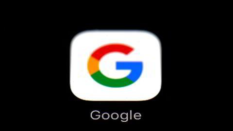 Google samarbeider med sin hovedkonkurrent.