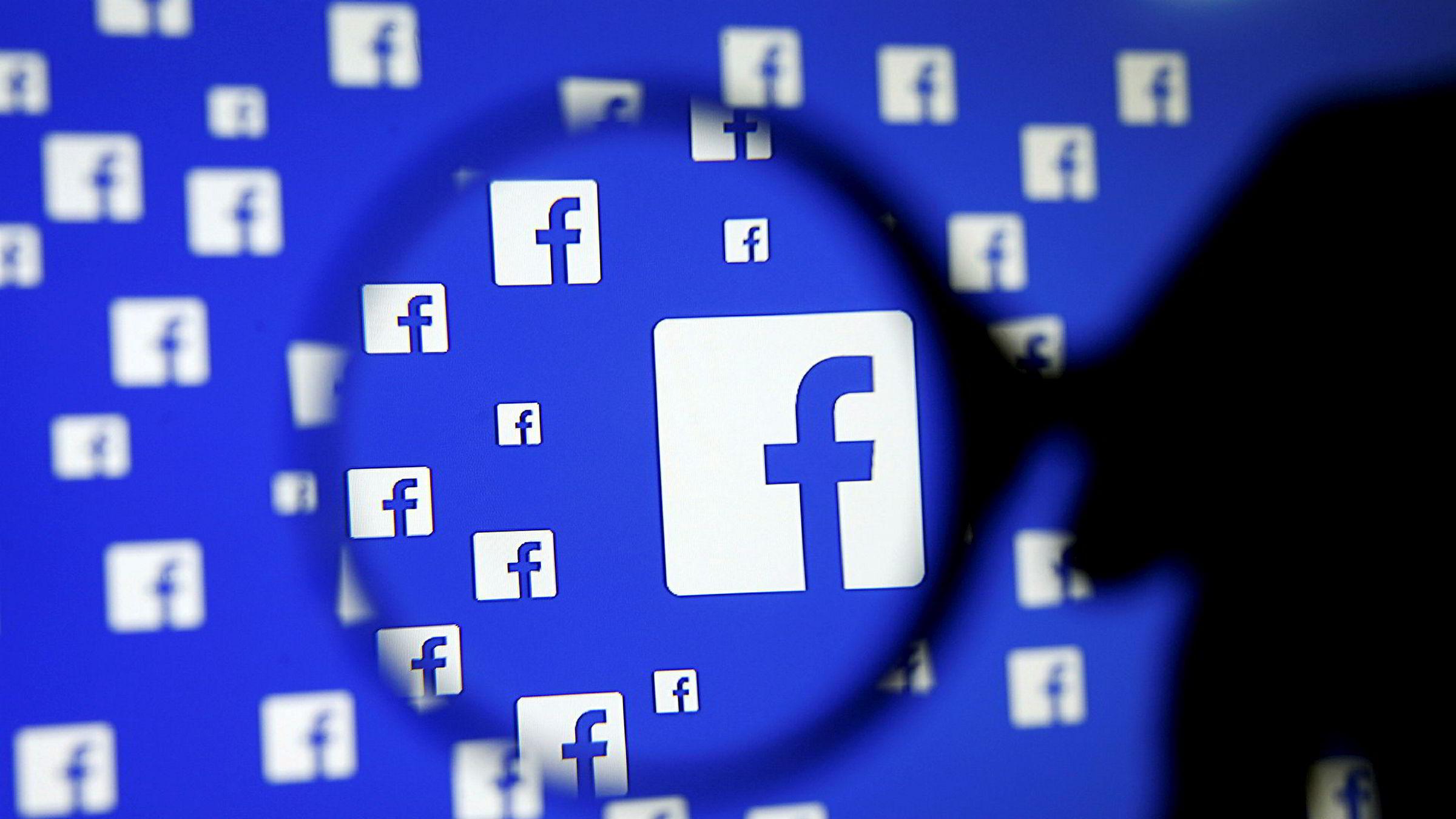 Facebook stanset et robot-eksperiment etter at robotene utviklet sitt eget språk.